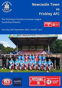 Newcastle Town vs Frickley AFC.jpg