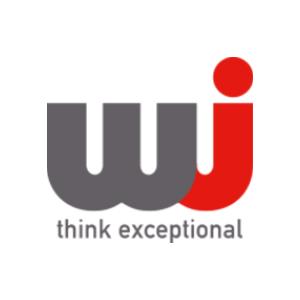 WJ Group