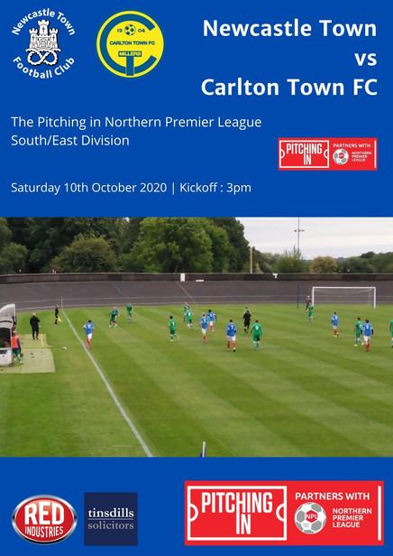 Newcastle Town vs Carlton Town FC.jpg