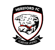 hereford-fc.png