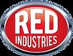 Red Indusries Lt waste management