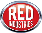 Red Indusries Lt waste management