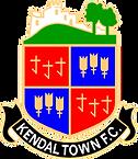 Kendal_Town_FC_logo.png