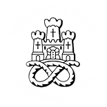 badge-white-text-4.png