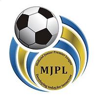 Midlands Junior Premier Football League
