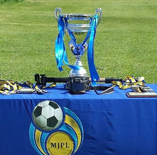 midlands junior premier league