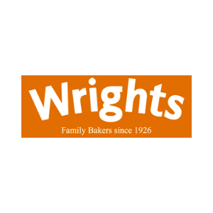 Wrights Pies