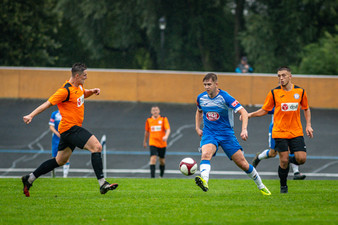 MWP-21.08.21-Newcastle Town V Leicester Road FC FA Cup Perliminary Round-01693.jpg