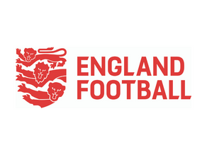 THE FA LAUNCHES ENGLAND FOOTBALL TO HARNESS THE POWER OF ENGLAND TEAMS AND INSPIRE GRASSROOTS PARTIC