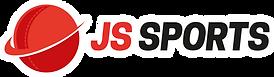 logo (black)-white-bg.png