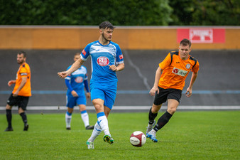 MWP-21.08.21-Newcastle Town V Leicester Road FC FA Cup Perliminary Round-00633.jpg