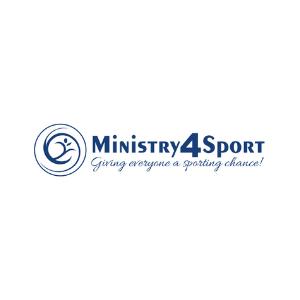 Ministry 4 Sport