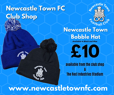 Newcastle Town club scarf (1).png