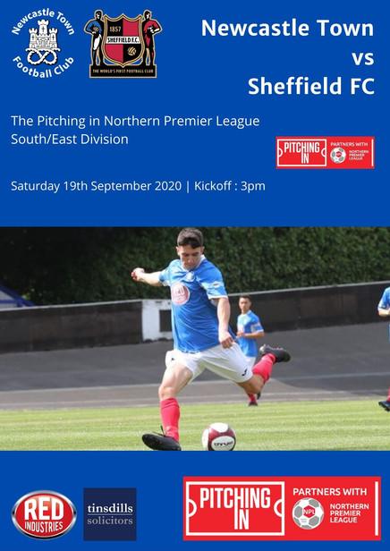 Newcastle Town vs Sheffield FC.jpg