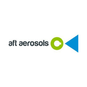 AFT Aerosols