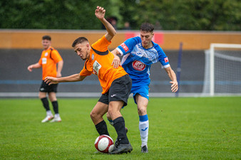 MWP-21.08.21-Newcastle Town V Leicester Road FC FA Cup Perliminary Round-01307.jpg