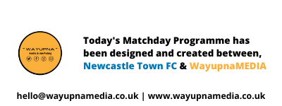 Today's Matchday Programme has been designed.png