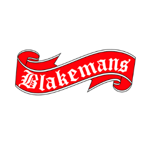 JT Blakemans
