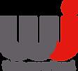 wj-logo-2x.png