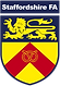 Staffordshire Football Association Newcastle Town FC