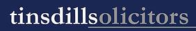 LogoAlt_Block_CYMK.jpg