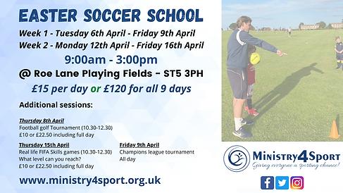 Easter Soccer School.png