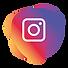 Instagram Newcstle Town FC