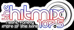 Hitmix Logo - hi res.png