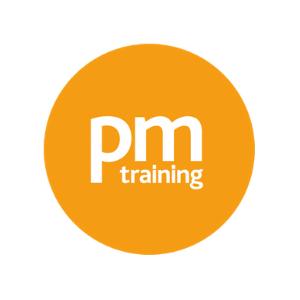 PM Training