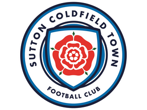 Away  Sutton Coldfield Town