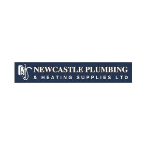 Newcastle Plumbing