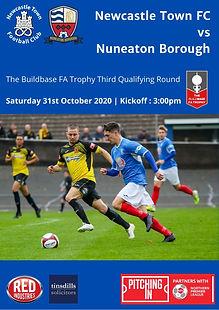 Newcastle Town vs Nuneaton Borough.jpg