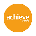 Acheive Training Stoke on Trent