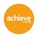 Acheive Training
