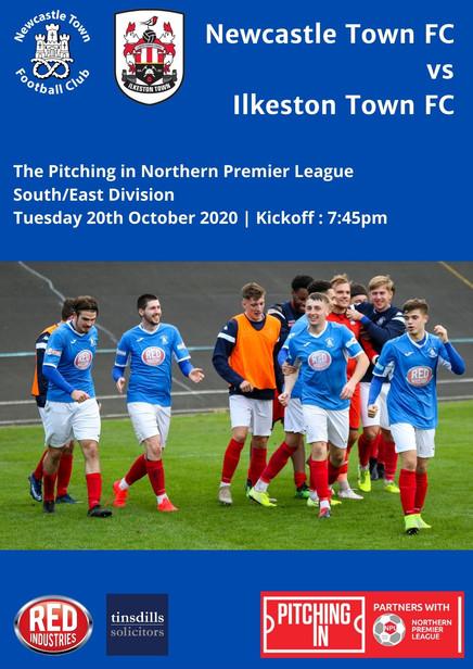 Newcastle Town vs Ilkeston Town FC.jpg