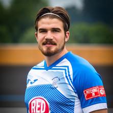 Luke Dennis