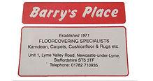 BARRYS-PLACE.jpg