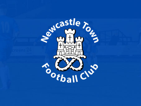 Town charge into semi-final again.