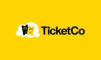 TC-Logo-Feature.jpg