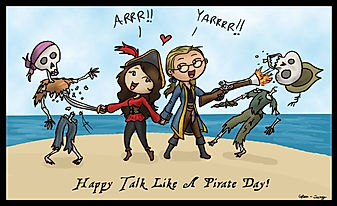 happy_talk_like_a_pirate_day_by_captain_