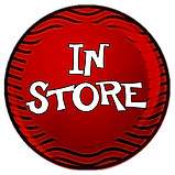 INSTOREBUTTON.png