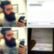 you-should-shave-text-funny-beard-memes.