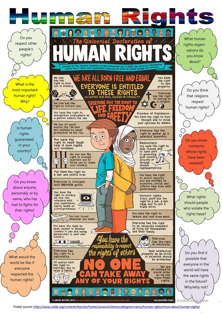 human-rights-day-december-10-classroom-p