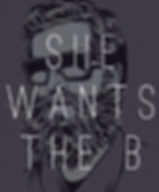 she-wants-the-b-funny-beard-memes.png