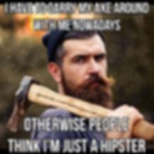 beard-meme-13.jpg