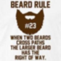 fa2f39a503e74c2cef7ee4c27f1d1ca4--beard-