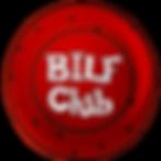 bilfclubbutton.png