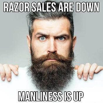 beard-meme-7.jpg