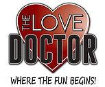 Love Dr Logo where the fun 1SMALL.jpg