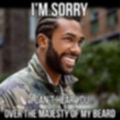 beard-meme.jpg